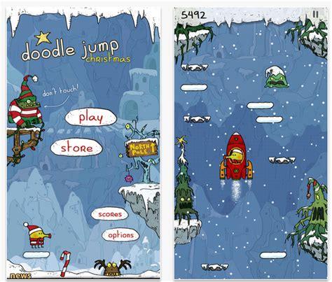 doodle jump lima sky doodle jump special lima sky rilascia la