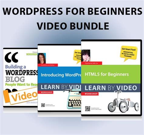 for beginners bundle only 47 mightydeals