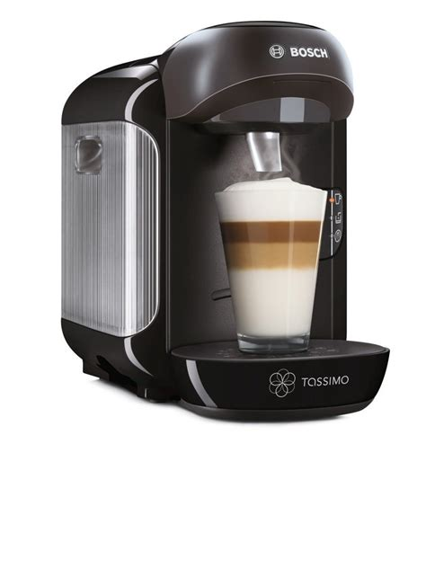 bosch coffee maker bosch tassimo tas1252 220 240 volts 50 60 hz t disc pod single serve coffee maker