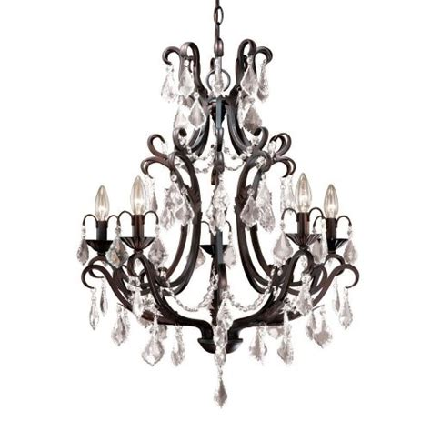 Black Chandelier Cheap Best 25 Cheap Chandelier Ideas On Pinterest Cheap White