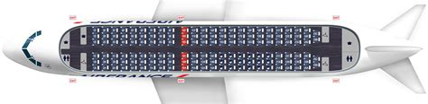 airbus a320 sieges plan a319 142 si 232 ges