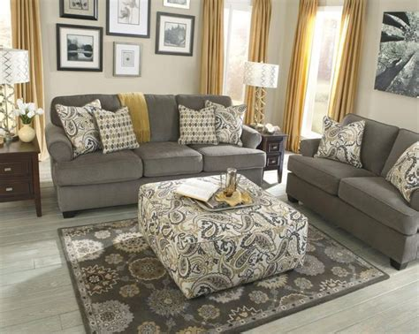 254 best grey yellow interiors images on pinterest
