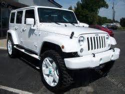 white and teal jeep best 25 white jeep wrangler unlimited ideas on pinterest