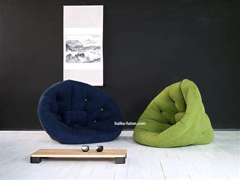 nest futon nest futon