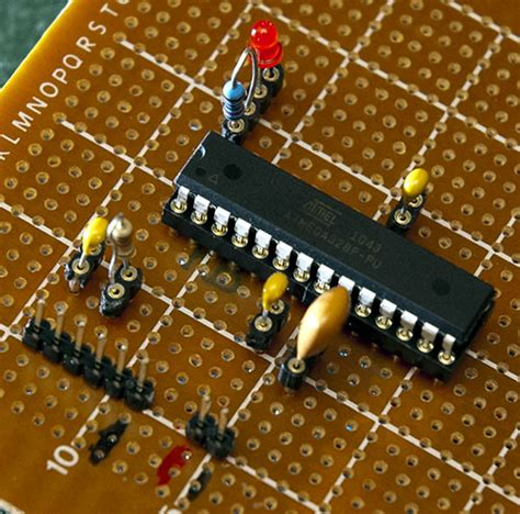 decoupling capacitor for arduino decoupling capacitor atmega328 28 images breadboard arduino use arduino for projects avr