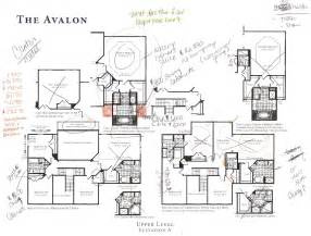 ryan homes mozart floor plan home photo style