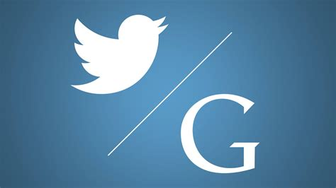 Google Google Twitter | the google twitter deal goes live giving tweets prominent