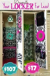 17 best ideas about locker decorations on pinterest