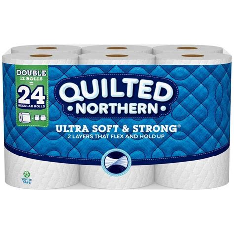 toilet paper  stock   toilet paper biodegradable products toilet paper