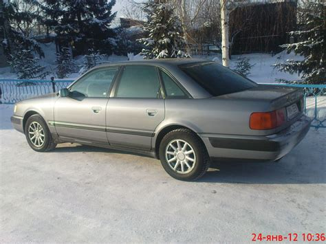 electronic stability control 1993 audi 100 electronic throttle control service manual how to replace airbag 1993 audi 100 audi 100 1993 2 3 литра приветствую всех