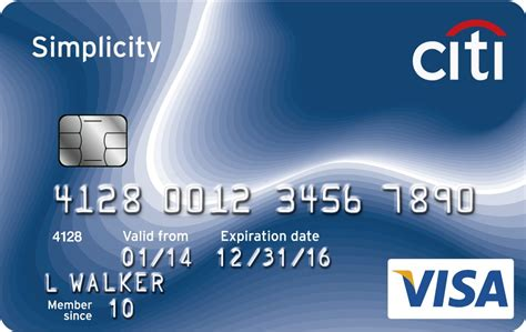 The Wings Visa® Signature Credit Card   Credit Card Insider