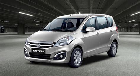 Suzuki Ga Review Proton Suzuki Partnership Will See Launch Of Mini