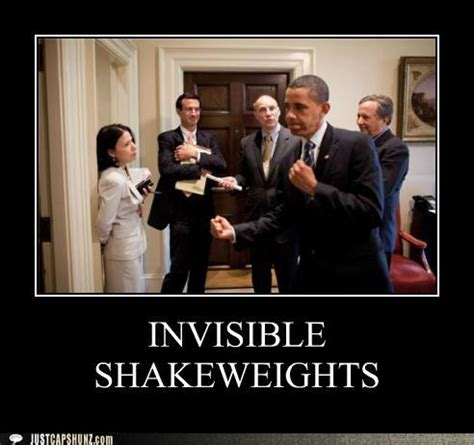 Shake Weight Meme - image 158971 shake weight know your meme