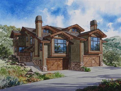 mountain home real estate team park city utah