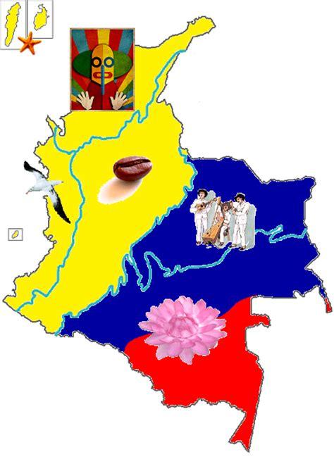 imagenes regiones naturales de colombia dulce colombia dulce colombia sas