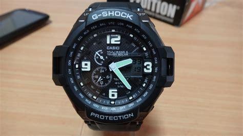 Jam G Shock Untuk Tangan Kecil jam tangan casio g shock g 4000 cheap shopping