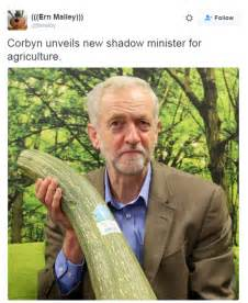 Uk Shadow Cabinet Ministers If You Can T See It S Over You Need To Go To Specsavers