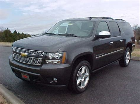 how make cars 2010 chevrolet suburban 1500 on board diagnostic system 2010 chevrolet suburban information and photos momentcar