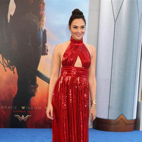 Et Online Giveaway - lynda carter gives gal gadot her blessing movie news landmark cinemas