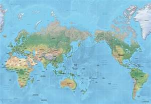 Australia Map Of The World by World Map Australia Related Keywords Amp Suggestions World