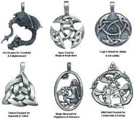 rhryhorchuk magic symbols