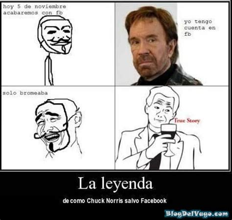 Know Your Meme Chuck Norris - chuck norris meme auto design tech
