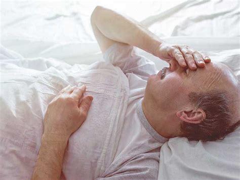 melatonin overdose melatonin and epilepsy is it safe