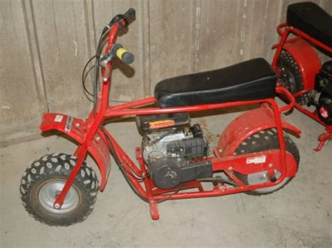 baja doodle bug kmart baja mini bike kmart related keywords baja mini bike