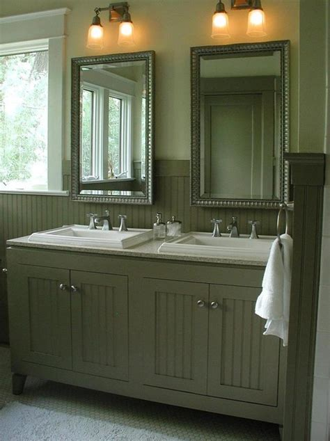 bathroom cabinets austin tx custom vanity medicine cabinets traditional bathroom