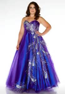 plus size prom dresses in long island ny plus size