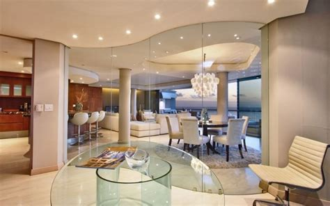 stunning home interiors 20 stunning interior design ideas