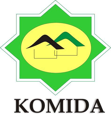 Logo Koperasi koperasi mitra dhuafa we care the poorest