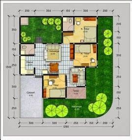 22 best minimalist house images on minimalist house small houses and mini houses