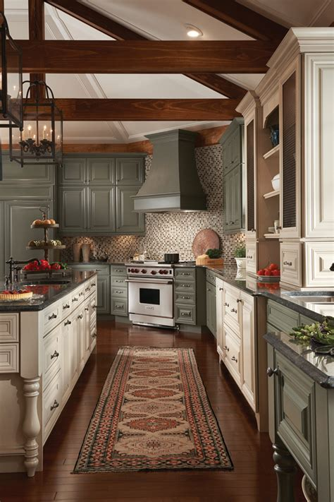 kitchen cabinets gallery kraftmaid kitchen cabinet gallery kitchen cabinets