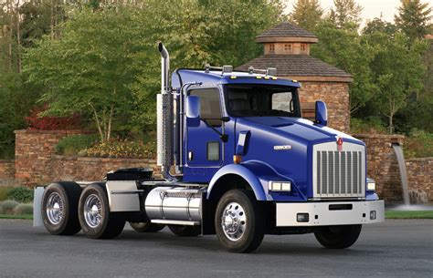 kenworth technical support kenworth truck collision mitigation technology for class