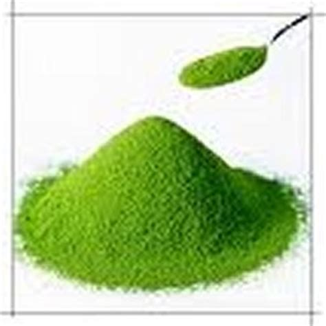 Chlorella For Radiation Detox by How To Detox With Chlorella Brydon Explains Detox