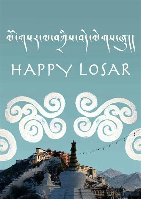 groundhog day novamov tibetan new year wishes 28 images happy losar