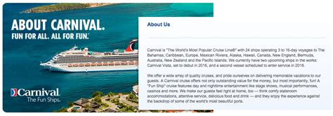 Carnival Cruise Gift Card Balance - carnival cruise gift certificate craigslist gift ftempo