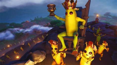 fortnite season  week  challenges leaked gaming intel