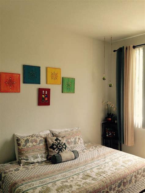 indian inspired bedroom best 25 indian bedroom ideas on indian