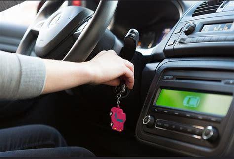 Versicherung Auto Zweitfahrer by Tester Gesucht Privates Carsharing Drivy Famil 246 S Die