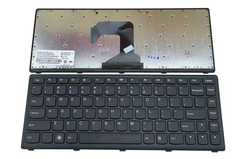 Keyboard Toshiba C645 C600 L730 L735 L740 L745 L600 L630 L635 Garansi 2 b 224 n ph 237 m