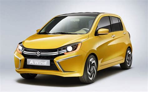 Maruti Suzuki Specification Maruti Suzuki Celerio Review Price Engine Specification