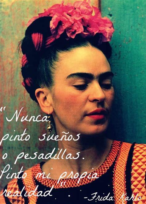 imagenes chidas de frida khalo inolvidables frases de amor de frida kahlo todo frida
