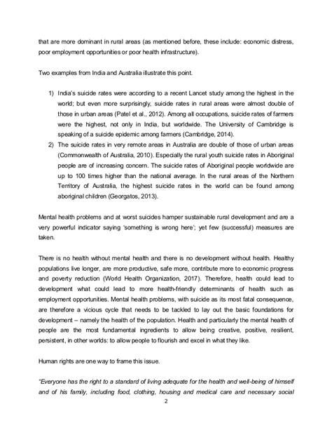 Rural Development Essay by Essay On Rural Development Human Geography Homework Help Substitute Resume Rice Popular