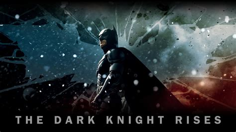 black knight download the dark knight rises official wallpapers hd wallpapers