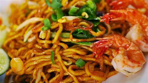 cara membuat martabak yang lezat langkah penting cara membuat mie aceh yang lezat dan enak