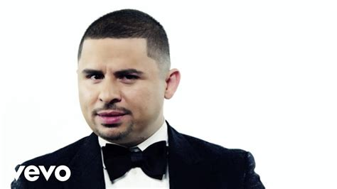 larry hernandez house larry hernandez hair styles new style for 2016 2017