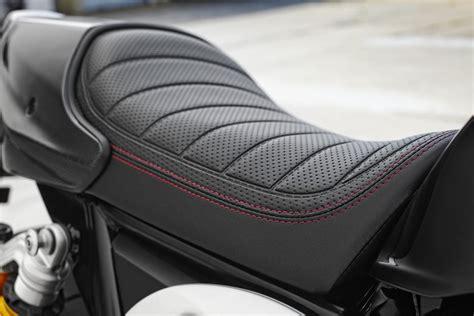 Motorradteile Yamaha Xjr by Gebrauchte Und Neue Yamaha Xjr 1300 Racer Motorr 228 Der Kaufen