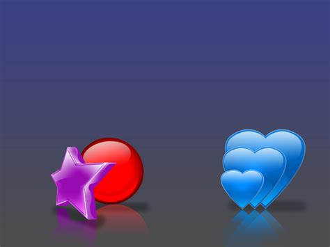 special wallpapers free valentines day wallpaper 2012 i celebes
